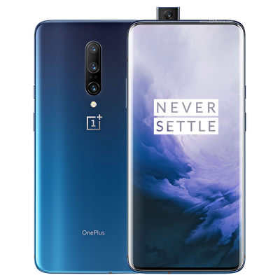 Buy OnePlus 7 Pro at a great discount on this shopping website