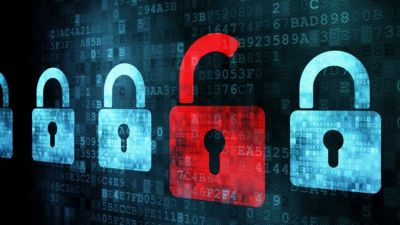 Whole world is troubled by data theft, know India's condition