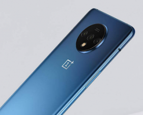 OnePlus 7T Pro smartphone may have some upgrade features, these are complete details