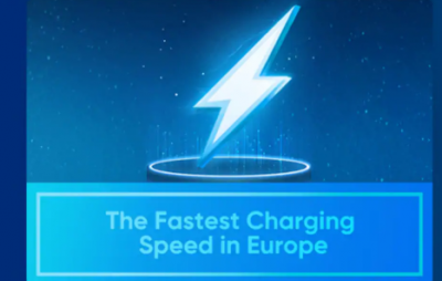 This upcoming smartphone of Realme is equipped with the fastest charging support