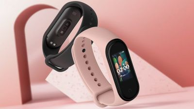 Xiaomi Mi Band 5 to be launched in the global market with this special support