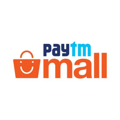 You can get tremendous cashback on many devices on this sale of Paytm
