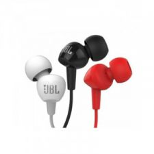 Golden opportunity for earphone lovers, available at affordable prices