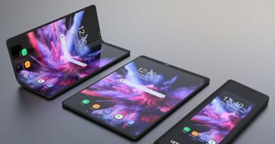 Samsung Galaxy Fold will be available for pre-bookings once again on this day