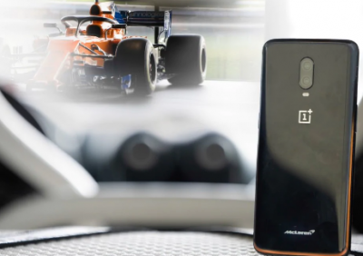 OnePlus 7T Pro McLaren Edition will be a great smartphone, know the price