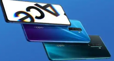 OPPO Reno Ace smartphone can be charged for 26 minutes, know reason
