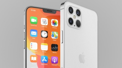 iPhone12 to be launched on this day, know features and price