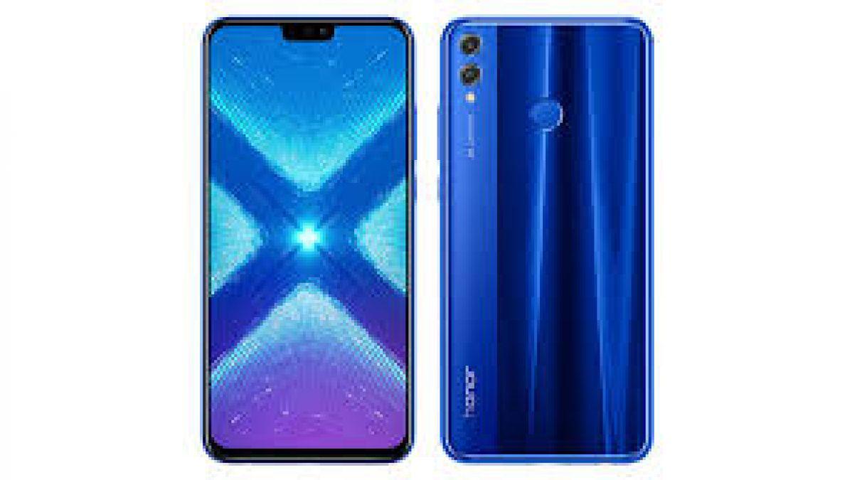 क्या Honor 8X स्मार्टफोन Realme 3 से है बेहतर, जाने