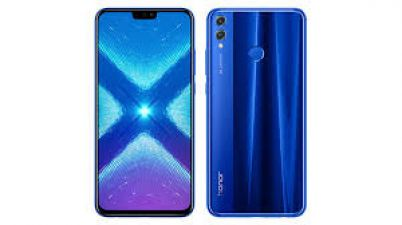 Is Honor 8X smartphone better than Realme 3? know the difference