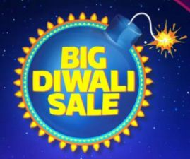 Big Diwali Sale 2019: Get Bumper discount on these great smartphones