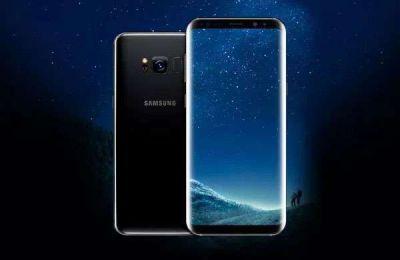 अब कहीं से भी खरीदें नया फ़ोन, देश की यह दिग्गज कंपनी देगी 2000 रुपये का कैशबैक