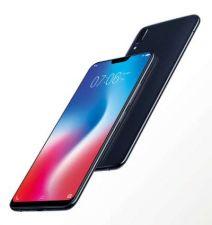 flipkart sale : VIVO के इस बेहतरीन स्मार्टफोन पर 8 हजार रु की भारी-भरकम छूट