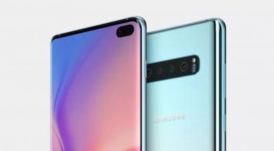 Samsung : ये स्मार्टफोन साल के अंत तक कर सकता हैं लॉन्च
