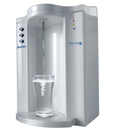 This water purifier is available at heavy discounts, know its feature