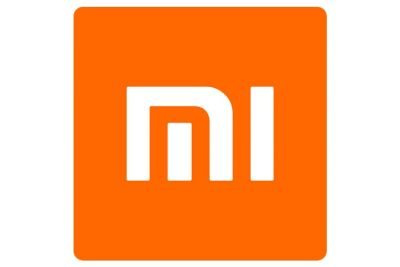 Big news for Xiaomi users, MIUI 11 update to be available on these smartphones