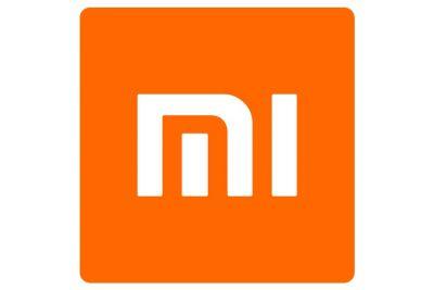 Xiaom यूजर्स के लिए बड़ी खबर, इन स्मार्टफोन्स पर मिलने वाला है MIUI 11 अपडेट