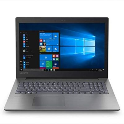 Grab huge discount on these laptops, available at a very low price