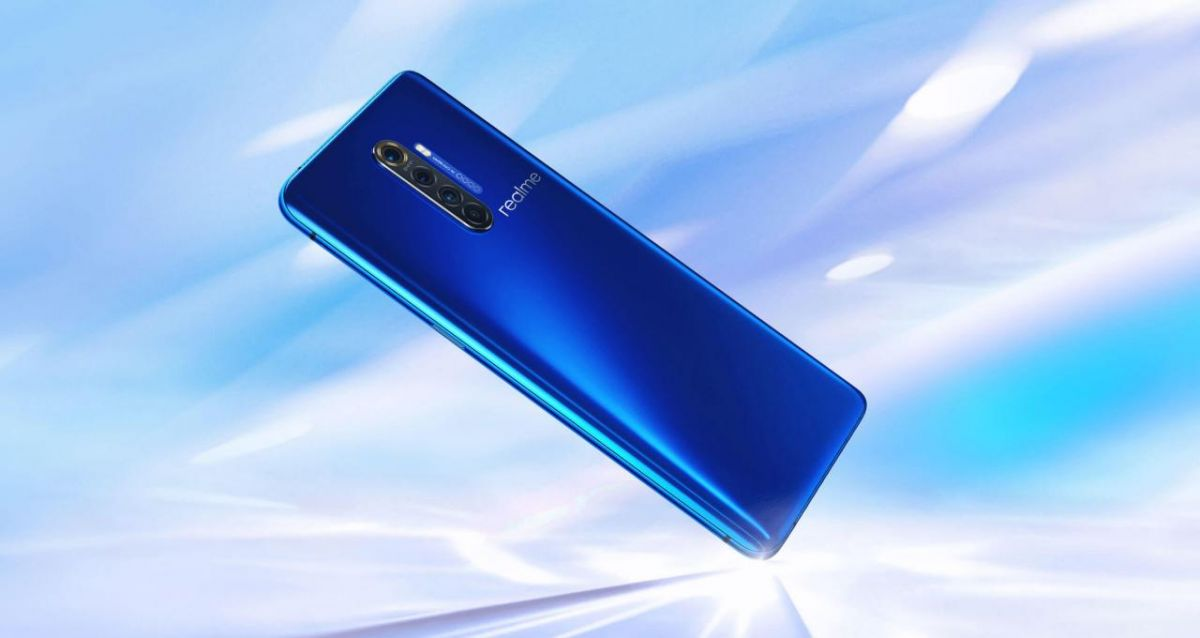Realme X2 Pro smartphone will have many tremendous features, Indias launch date