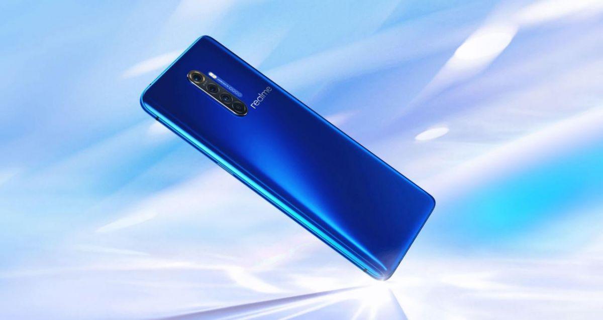 Realme X2 Pro स्मार्टफोन में होंगे कई जबरदस्त फीचर, भारत की लॉन्च डेट आई सामने