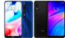 Redmi 8 स्मार्टफोन ग्राहकों के लिए खास डिस्काउंट के साथ इस सेल में होगा उपलब्ध
