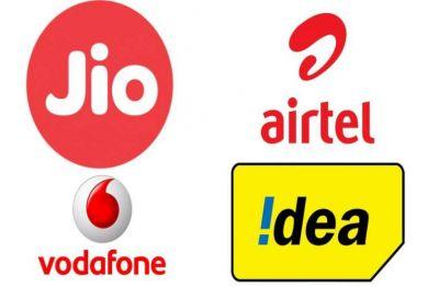 जानिए क्या है IUC चार्ज, इस मामले में कंपनीयों के बीच चल रहा घमासान