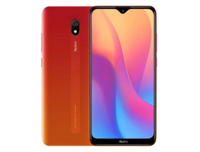 Xiaomi: Golden opportunity to customers, Redmi 8A will be available in an offline sale