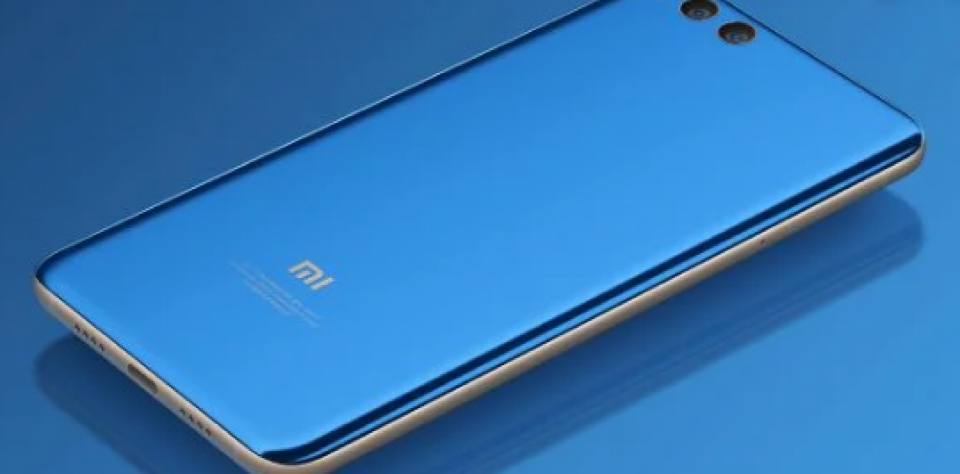 Xiaomi Mi Note 10 smartphone will be equipped with many great features, information leaked from a retail