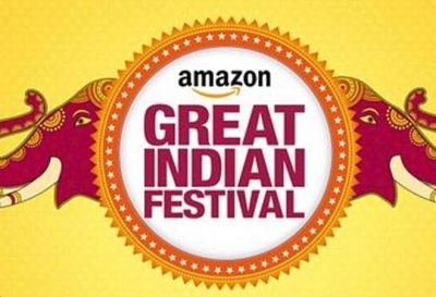 Amazon Sale: Sale will start again from October 21, this way you can avail up to 40% discount