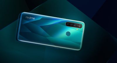 Realme Diwali Sale: Customers will get a bumper discount on this smartphone