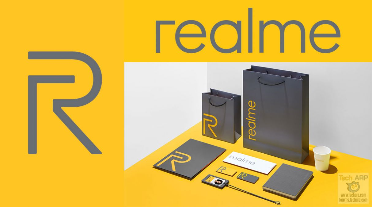 Buy Realme C2, Realme 3 Pro at a very low price in this sale of Realme