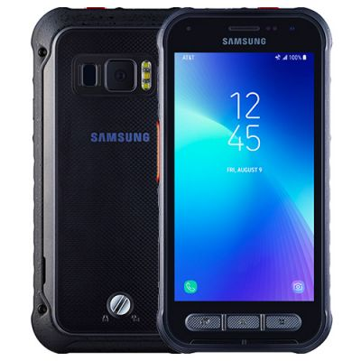 Samsung Galaxy XCover FieldPro: Phone gets Launched with many great features in addition to strong battery