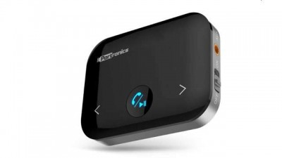 Portronics launches Bluetooth receiver in India, Know its features