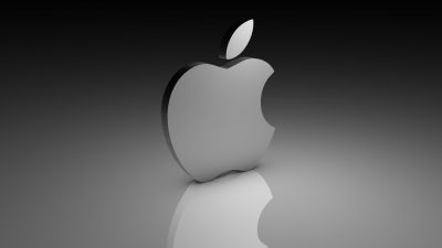 Information of Apple's upcoming smartphone gets leak before launch