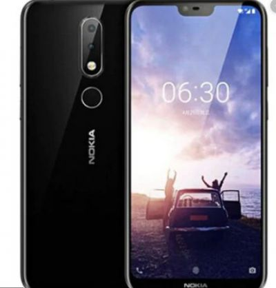 Nokia again on top, Here's the reason why Nokia is better than other companies