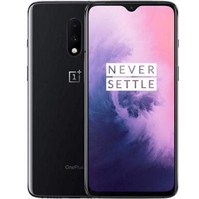 The new version of Android 10 rollouts in these latest smartphones of OnePlus!