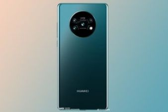 Huawei Mate 30 smartphone will be introduced on this day, Know specifications