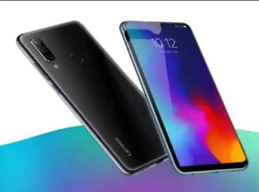 Lenovo recently launched low budget smartphones, know full details