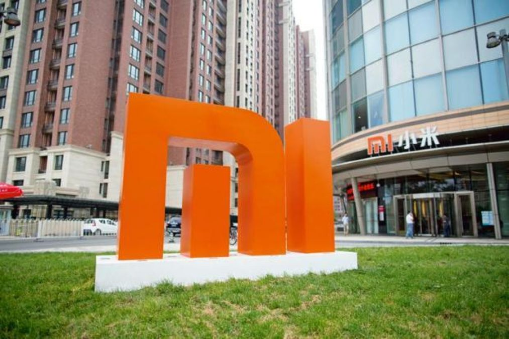 Xiaomi India sold 10 crore smartphones in 5 years