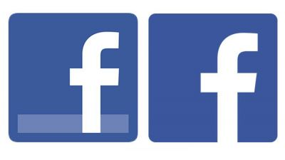 Bad news for Facebook users, phone number and location leaked!