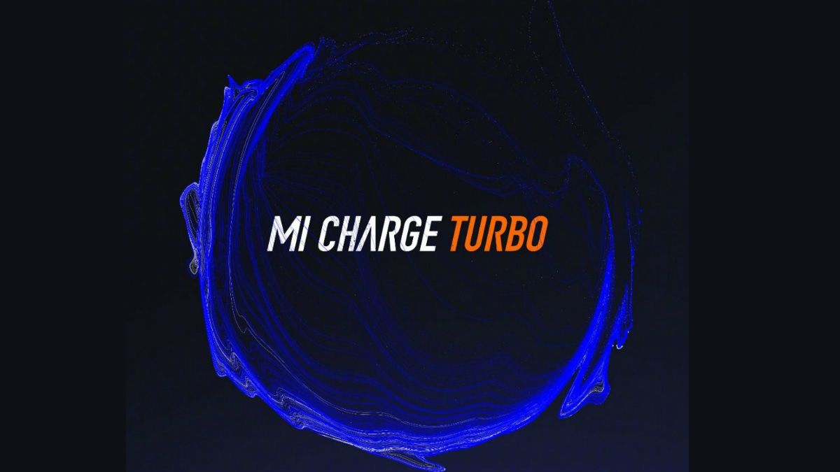 Xiaomi will introduce wireless charging technology, know other features!