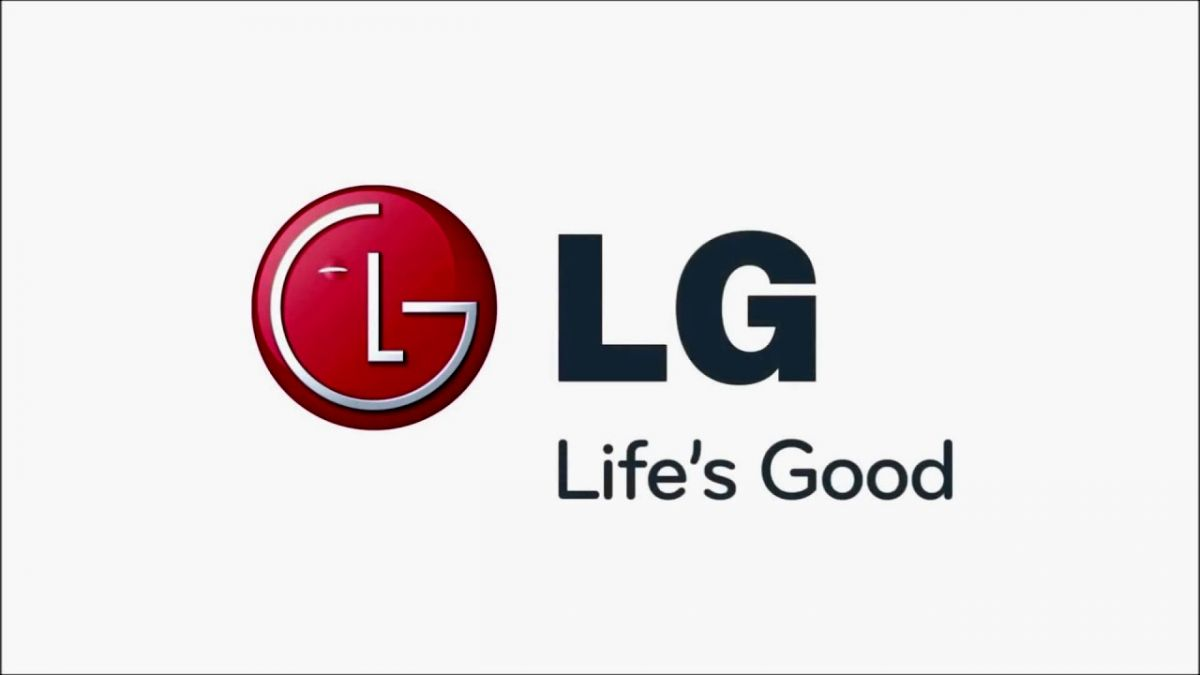 LG revealed its dual-screen 5G smartphone at this event