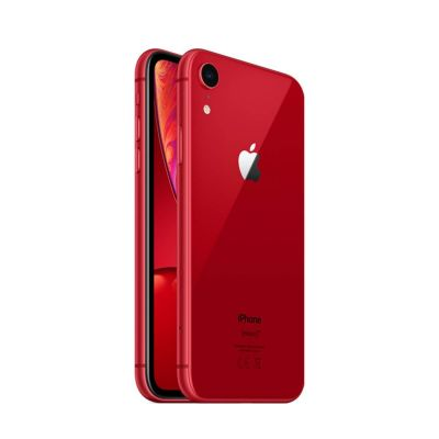 Sales of iPhone XR improves, Beats Samsung-Xiaomi!