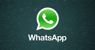 Whatsapp introduced a new feature for its users, Google's service included