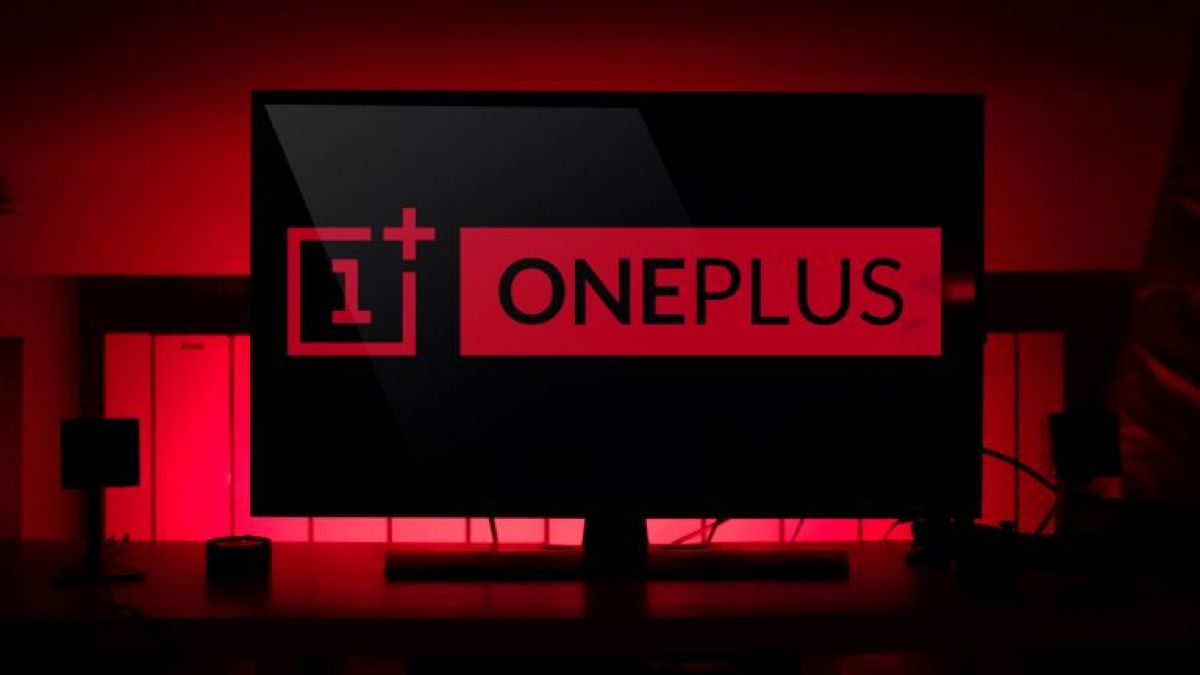 OnePlus TV users will get a different experience, know other specialty!
