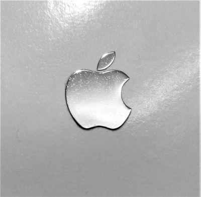 आज नए iPhones होंगे लॉन्च, इस स्थान पर देखें लाइव