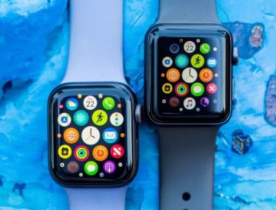 Apple Event 2019: Special features added in Watch Series 5, Know other information