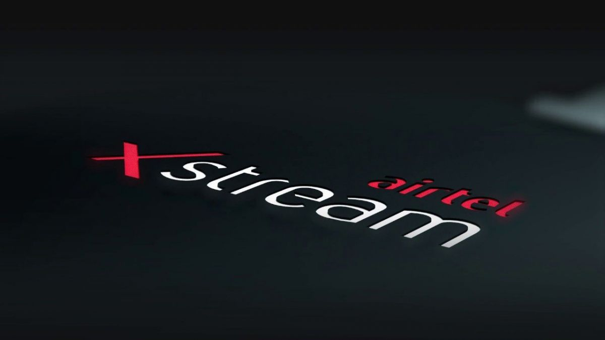 With Airtel Xstream, users will get this special feature