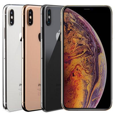 Bad news for iPhone XS Max smartphone lovers, Sale will be closed
