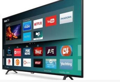 Motorola Smart TV launching in India on September 16, will compete with these companies