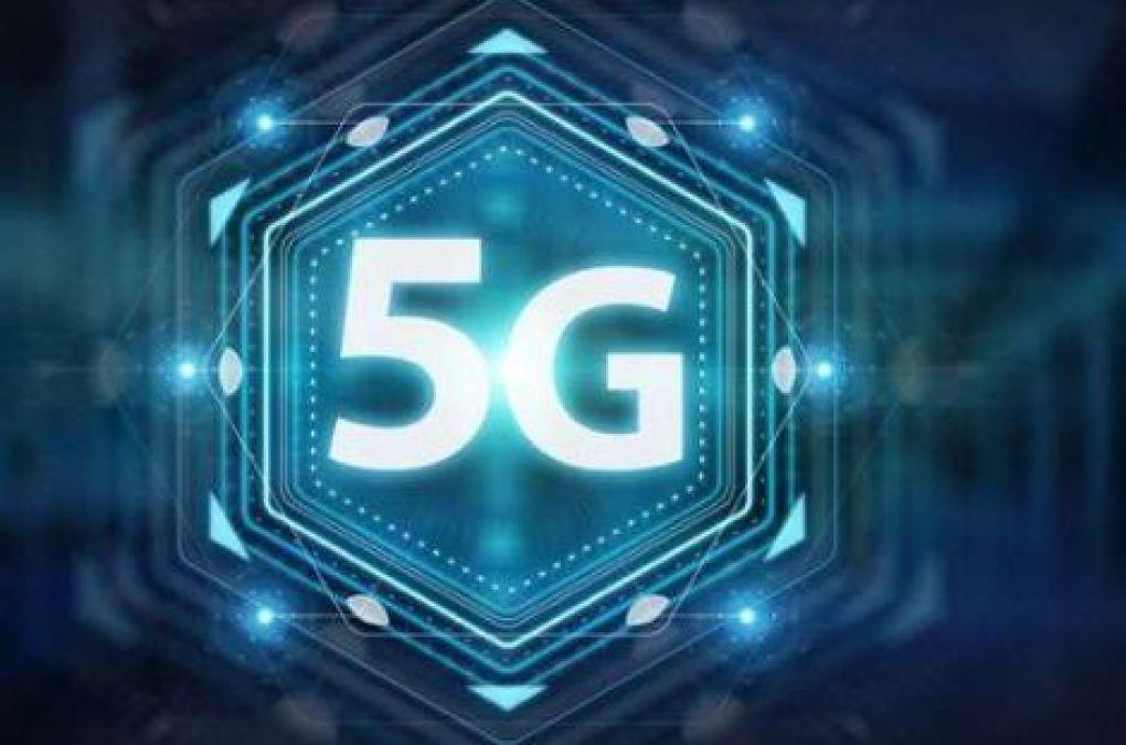 जानिए किन कारणों की वजह से भारत में 5G सर्विस शुरू होने में हो रही देरी